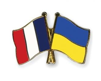 /Files/images/france-ukraine.jpg